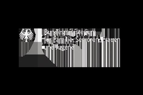 EUYC 2020 Livestreaming